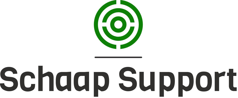 Schaap Support